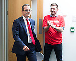 15/08/2016 Owen Smith NHS Speech