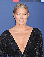 LAS VEGAS, CA - APRIL 07: Barbie Blank attends the 54th Academy Of Country Music Awards at MGM Grand Hotel &amp; Casino on April 07, 2019 in Las Vegas, Nevada.<br /> CAP/ROT/TM<br /> &copy;TM/ROT/Capital Pictures