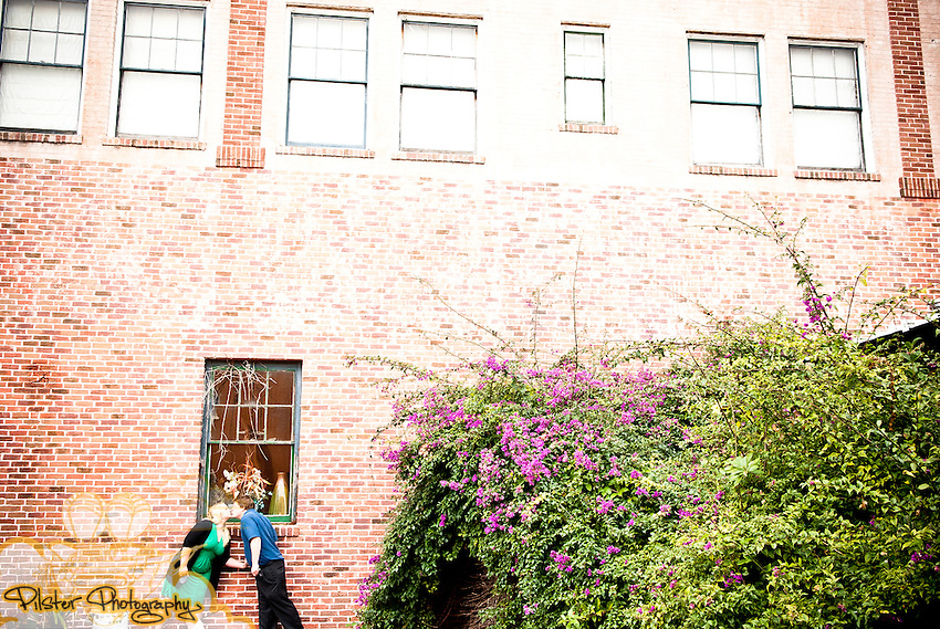 The engagement session of Taylor Ulman and Cameron Robertson on Monday, January 9, 2012, Downtown Winter Garden in Winter Garden, Florida. (James Shaffer of http://www.PilsterPhotography.net)The engagement session of Taylor Ulman and Cameron Robertson on Monday, January 9, 2012, Downtown Winter Garden in Winter Garden, Florida. (James Shaffer of http://www.PilsterPhotography.net)
