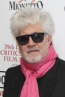39th London Film Critics' Circle Awards