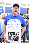 A Leicester city fans wants ticket for the Barclays Premier League match at the King Power Stadium Leicester. Photo credit should read: Nathan Stirk/Sportimage<br /> <br /> <br /> <br /> <br /> <br /> <br /> <br /> <br /> <br /> <br /> <br /> <br /> <br /> <br /> <br /> <br /> <br /> <br /> <br /> <br /> <br /> <br /> <br /> <br /> <br /> <br /> <br /> <br /> <br /> <br /> <br /> - Newcastle Utd vs Tottenham - St James' Park Stadium - Newcastle Upon Tyne - England - 19th April 2015 - Picture Phil Oldham/Sportimage