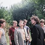 Мементо мори (1991)