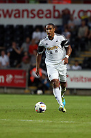 Thursday 01 August 2013<br />