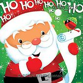 Sarah, CHRISTMAS SANTA, SNOWMAN, WEIHNACHTSMÄNNER, SCHNEEMÄNNER, PAPÁ NOEL, MUÑECOS DE NIEVE, paintings+++++Santa-17-A,USSB514,#X#