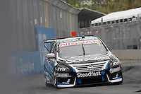 2016 Castrol EDGE Gold Coast 600. Rounds 3 and 4 of the Pirtek Enduro Cup. #7. Todd Kelly (AUS) Matt Campbell (AUS). Sengled Racing and carsales Racing. Nissan Altima.