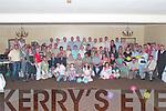 Kearney 30th anniv