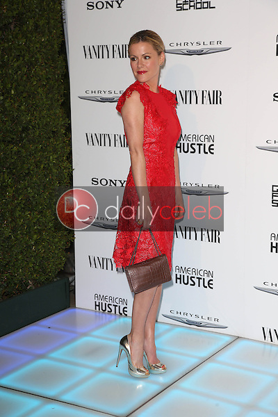 Kathleen Robertson<br />