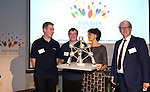 161209: Presentation by Siemens / European Vocational Skills Week