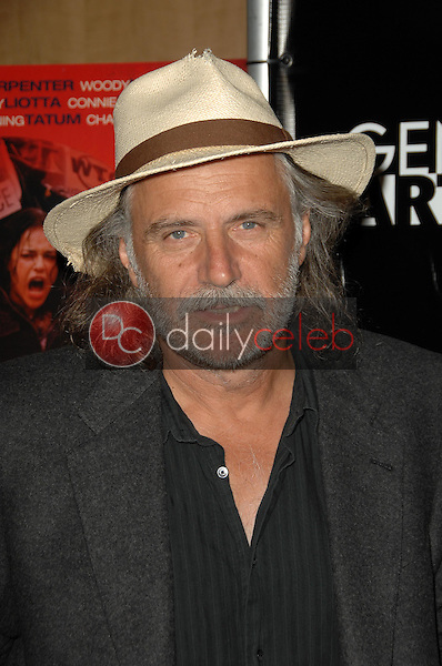 Rade Serbedzija<br />