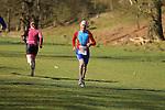 2016-04-17 Sevenoaks Tri 22 PT Run