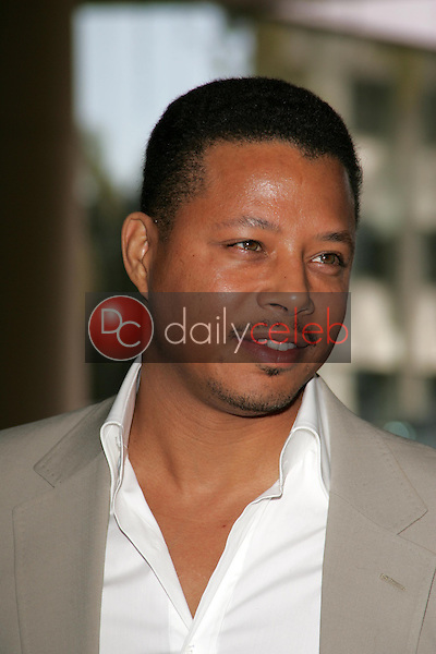 Terrence Howard<br />at the 78th Annual Academy Award Nominees Luncheon. Beverly Hilton Hotel, Beverly Hills, CA. 02-13-06<br />Scott Kirkland/DailyCeleb.Com 818-249-4998