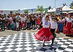 2019 Cinco de Mayo Festival