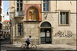 Museo Torino 2010