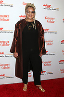 LOS ANGELES - JAN 11:  Kasi Lemmons at the AARP Movies for Grownups 2020 at the Beverly Wilshire Hotel on January 11, 2020 in Beverly Hills, CA