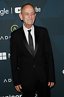LOS ANGELES - SEP 8:  Hector Orci at the 13th Annual ADCOLOR Awards at the JW Marriott on September 8, 2019 in Los Angeles, CA