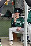 4.25.17 Baseball v Omak