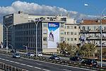Images Banque Postale Marseille 2015