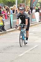 2017-09-24 VeloBirmingham 102 SB finish
