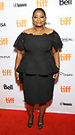 Octavia Spencer attends 'The Shape of Water' premiere during the 2017 Toronto International Film Festival at The Elgin on September 11, 2017 in Toronto, Canada.