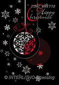 Marcello, CHRISTMAS SYMBOLS, WEIHNACHTEN SYMBOLE, NAVIDAD SÍMBOLOS, paintings+++++,ITMCXM1772,#XX#