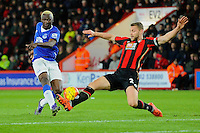 AFC Bournemouth vs Everton 28-11-15