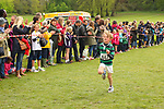 2015-05-03 YMCA Fun Run 57 SB u10 1m int
