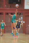 Vitality Super League<br /> Celtic Dragons v Team Bath<br /> 18.02.17<br /> ©Steve Pope - Sportingwales