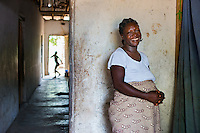 AWright_LIB_003920.jpg<br />