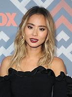 WEST HOLLYWOOD, CA - AUGUST 8: Jamie Chung, at 2017 Summer TCA Tour - Fox at Soho House in West Hollywood, California on August 8, 2017. <br /> CAP/MPI/FS<br /> &copy;FS/MPI/Capital Pictures
