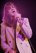 EDDIE MONEY, LIVE, 1978, NEIL ZLOZOWER