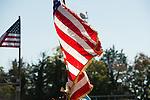 SEBRA - Appomattox, VA - 10.11.15 - Extras