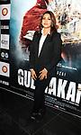 Reem Shaikh at the Gul Makai VIP Screening, Gul Makai, Vue Cinema Westfield Shepherds Bush, London.