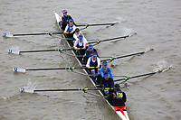 Crew: 130   Sons of the Thames   WIM2<br /> <br /> Quintin Head 2018<br /> <br /> To purchase this photo, or to see pricing information for Prints and Downloads, click the blue 'Add to Cart' button at the top-right of the page.