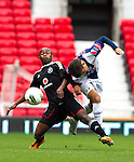 1-2_Pachuca-Orlando, Manchester United Premier Cup 2011 World Finals, Manchester, 6.8.20111-2_Pachuca-Orlando_Pirates, Manchester United Premier Cup 2011 World Finals, Manchester, 6.8.2011