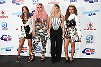 The Capital Summertime Ball 2017