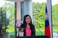 TAIWAN WTO JUNE 2013