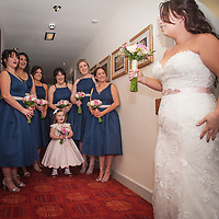 An image from Gemma & Rich's Wedding Day
