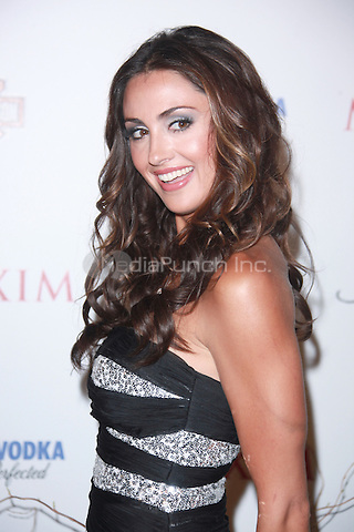 Katie Cleary at the 11th Annual Maxim Hot 100 Party at Paramount Studios in Los Angeles, California. May 19, 2010.Credit: Dennis Van Tine/MediaPunch