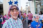 2017 Oakland Pride Parade