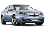 Car images of,,vehicle,izmocars,izmostock,izmo stock,autos,automotive,automotive media,new car,car,automobile,automobiles,studio photography,in studio,car photo 2012-2014 Acura TL Advance 4 Door Sedan undefined