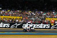 #32 TEAM CALVO (ESP) KTM RC250GP ISAAC VINALES (ESP)