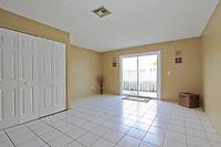 Tom Kennedy - 4641 SW Santa Barbara PL #1