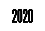 2020 Holding Gallery
