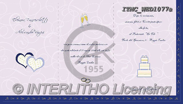 Marcello, WEDDING, HOCHZEIT, BODA, paintings+++++,ITMCWED1077A,#W#, EVERYDAY