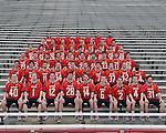 MLAX-Team Photo 2014