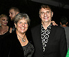 Marsha Stern and Marc Benecke attends the &quot;Studio 54&quot;  Private Screening on October 4, 2018 at PUBLIC Hotel in New York, New York, USA.<br /> <br /> photo by Robin Platzer/Twin Images<br />  <br /> phone number 212-935-0770