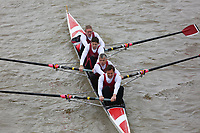 Crew: 115   Marlow   D 4+<br /> <br /> Veteran Fours Head 2017<br /> <br /> To purchase this photo, or to see pricing information for Prints and Downloads, click the blue 'Add to Cart' button at the top-right of the page.