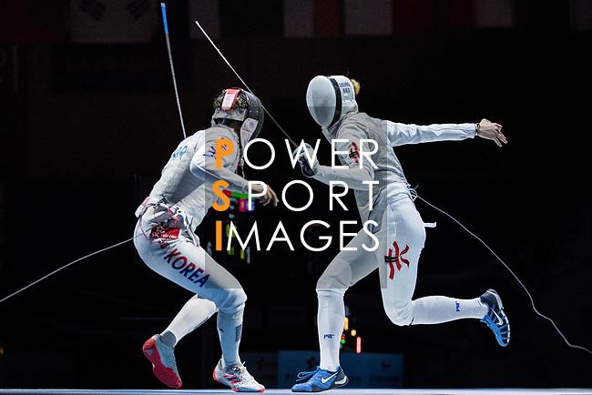 asian fencing championships 2017 power sport images. Black Bedroom Furniture Sets. Home Design Ideas