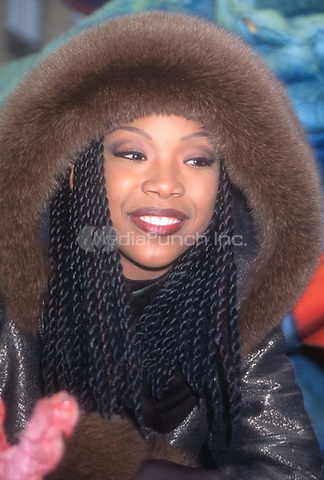 #Brandy 1996<br /> Photo by John Barrett/PHOTOlink.net / MediaPunch