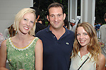 Alexandra Wetzel, Nick Grouf, Shannon Richardson==<br /> LAXART 5th Annual Garden Party Presented by Tory Burch==<br /> Private Residence, Beverly Hills, CA==<br /> August 3, 2014==<br /> &copy;LAXART==<br /> Photo: DAVID CROTTY/Laxart.com==